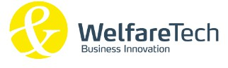 WelfareTech